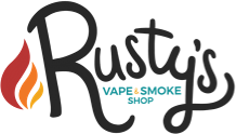 Rusty's Vape & Smoke Shop