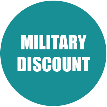 military-discount-new