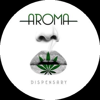 aroma-dispensary