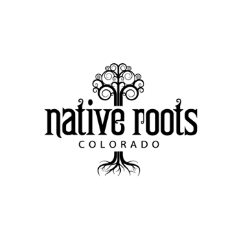 native-roots