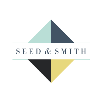 seed-&-smith